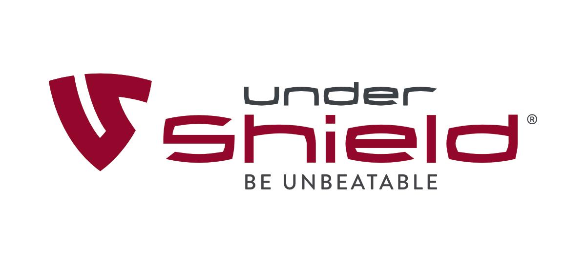 Under Shield