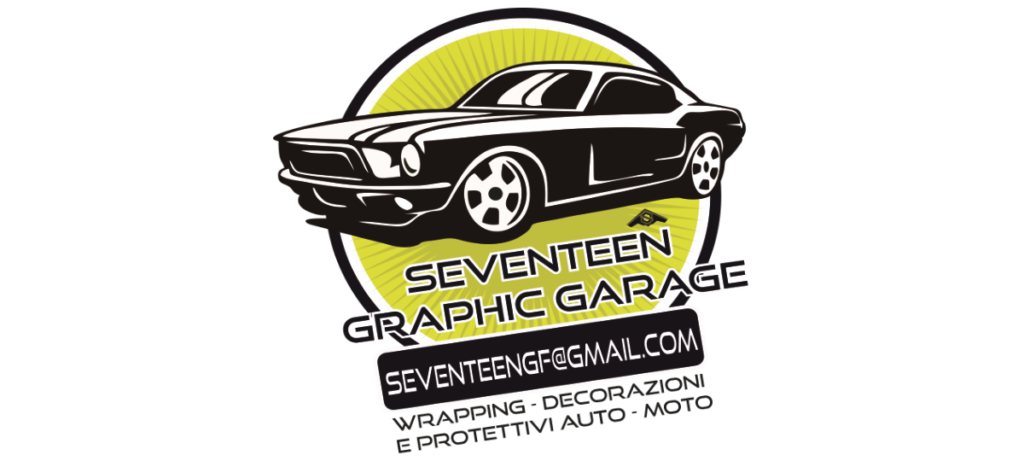 Questa immagine ha l'attributo alt vuoto; il nome del file è logo_seventeen-1024x461.png